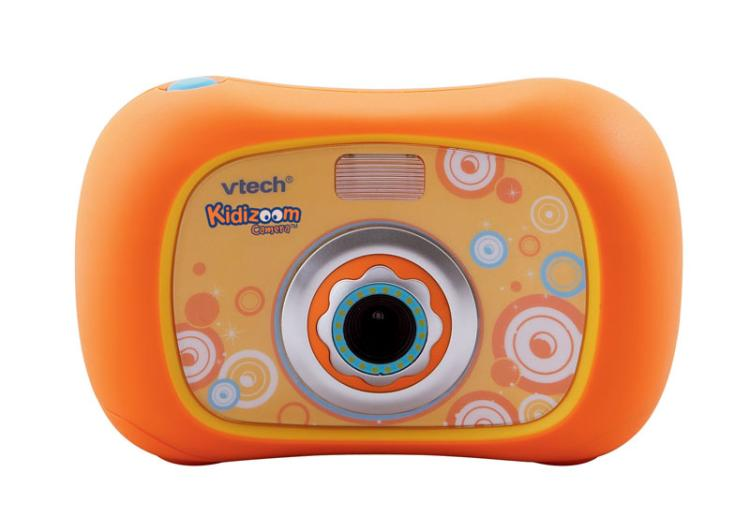 Vtech Kidizoom Kid Camera at Sears.com