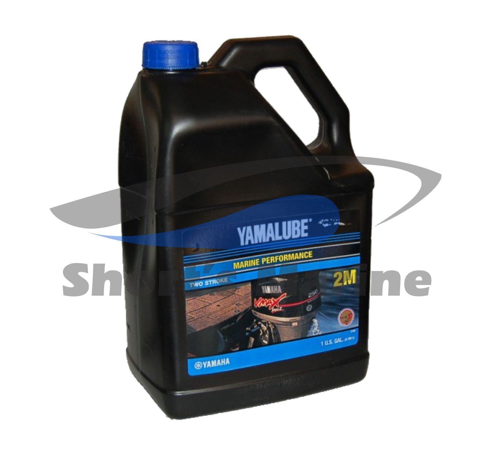 yamaha yamalube outboard marine performance 2 stroke tcw 3