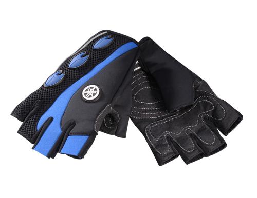 OEM-Yamaha-3-4-Finger-Watercraft-Riding-Gloves