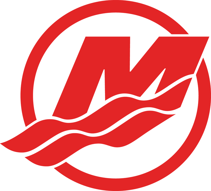 Mercury Outboard Logo Pictures to Pin on Pinterest - PinsDaddy