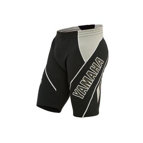 OEM-Yamaha-Watercraft-Neoprene-Mens-Riding-Shorts