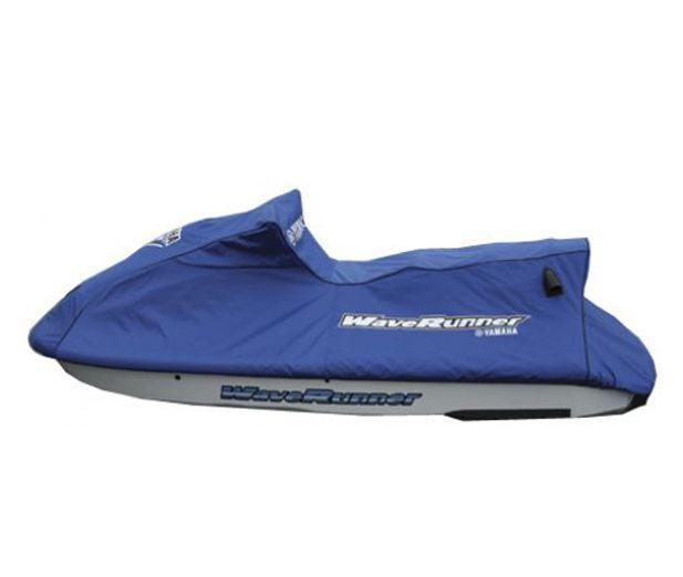 oem yamaha universal 2005 2009 vx110 deluxe sport mooring
