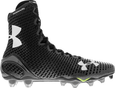2014 under armour highlight cleats