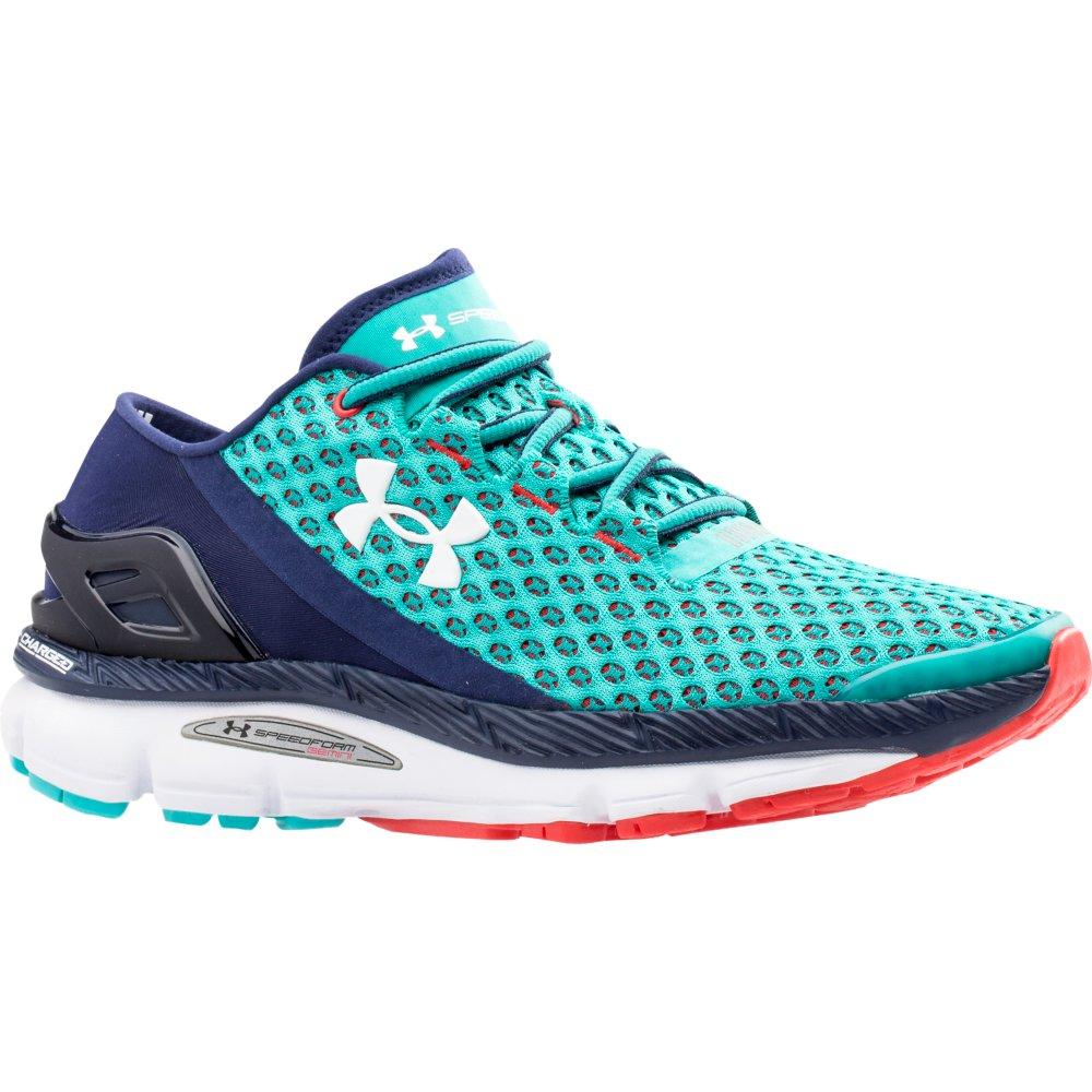 Speedform Gemini Men S Running Shoes