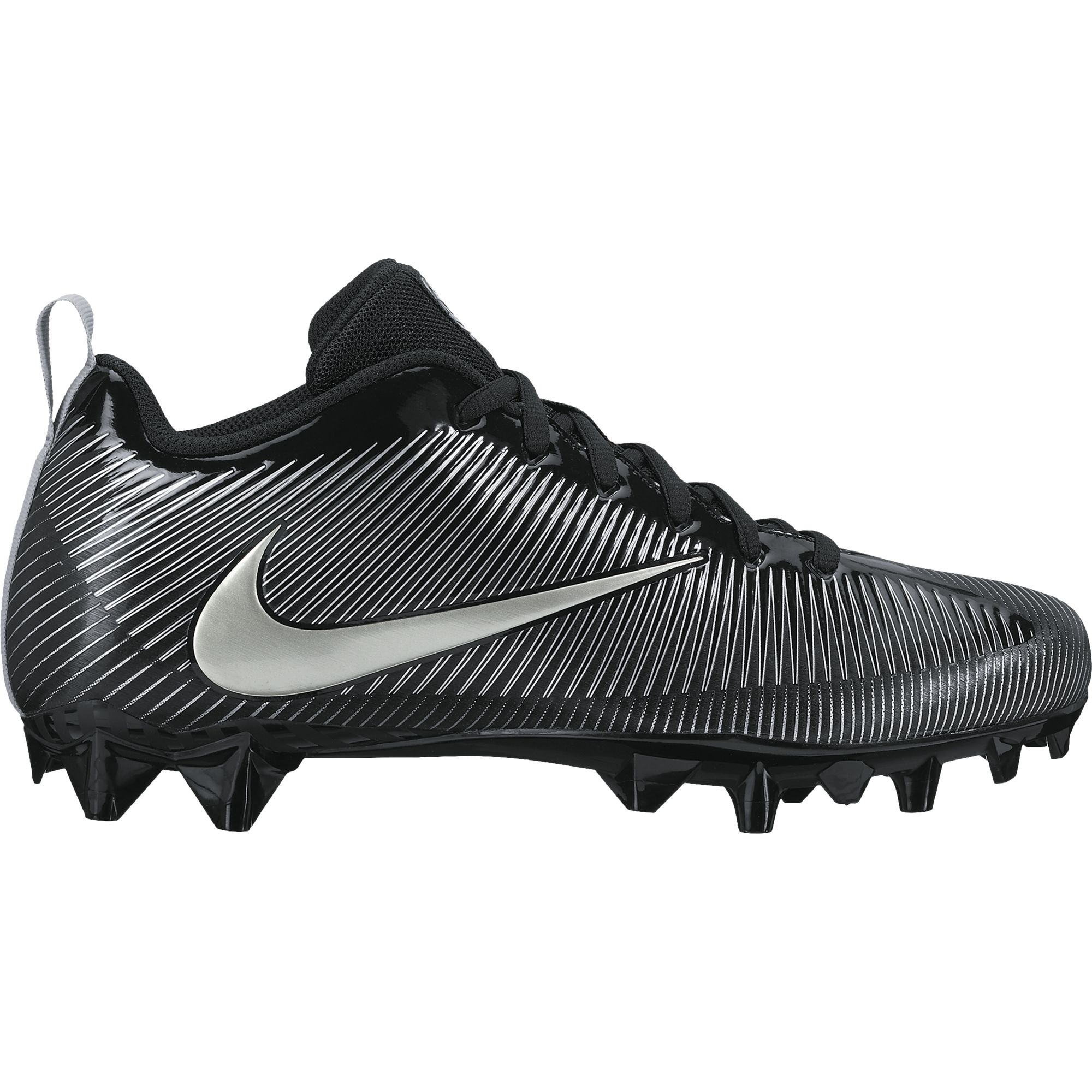 Mens Nike Vapor Strike 5 TD Football Cleat