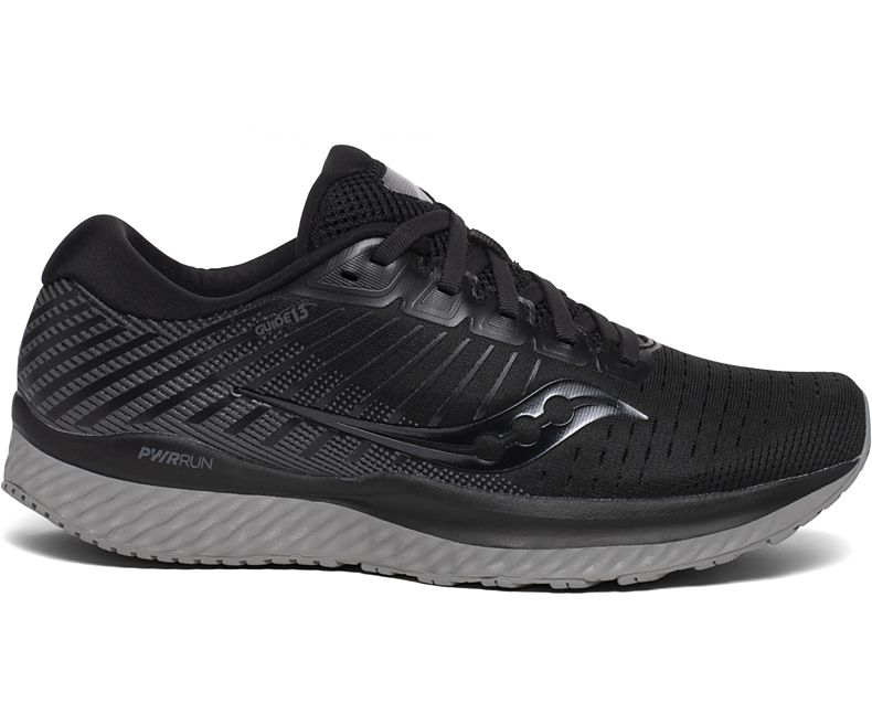 Women/'s Saucony Guide 13 Running Shoe