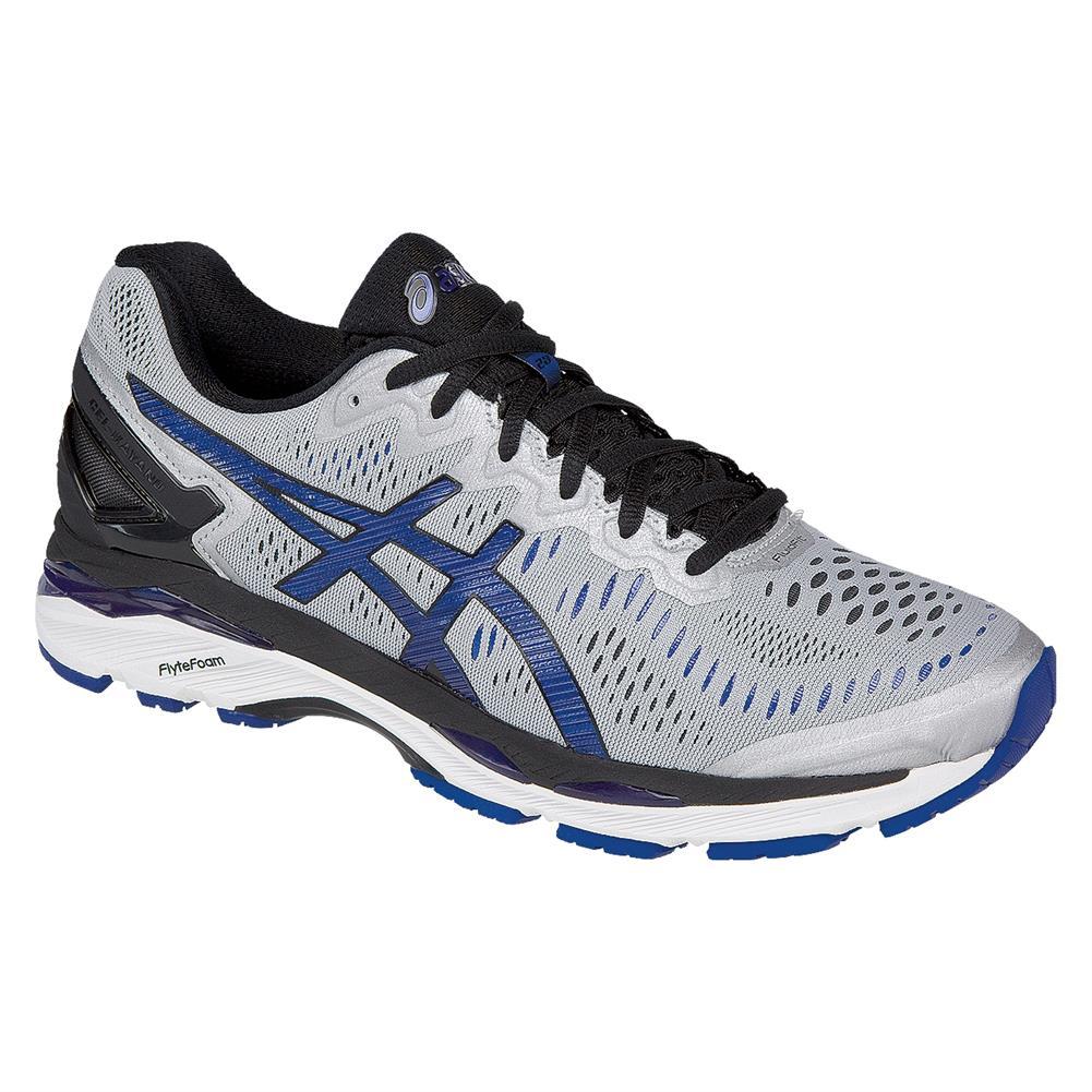 Chaussures 17515 Asics Gel Homme Kayano 23 23 pour Homme a415de2 - caillouoyunlari.info