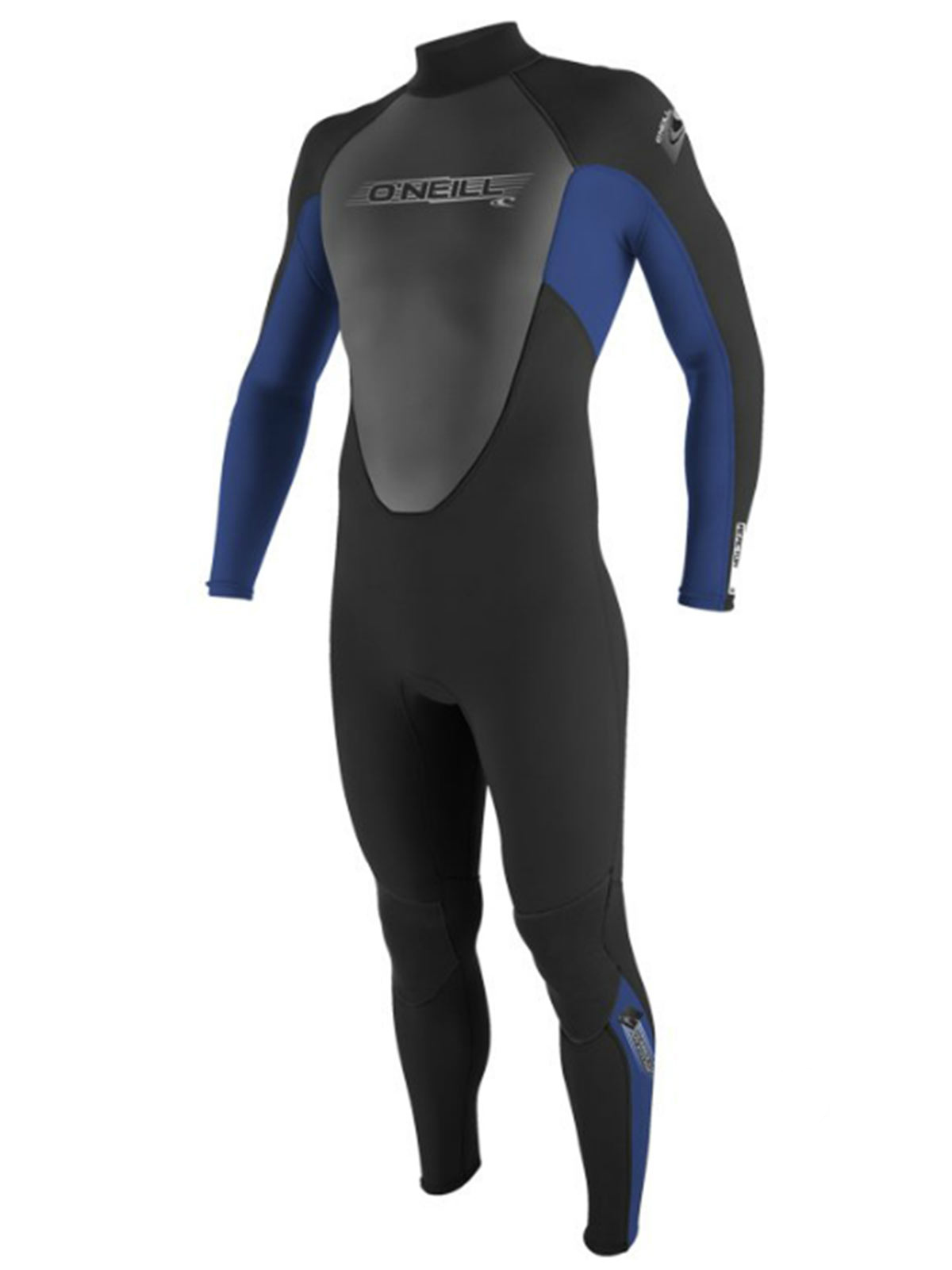 O-039-Neill-Reactor-Mens-3-2mm-Full-Body-Neoprene-Wetsuit-for-Surf-Scuba-Snorkel