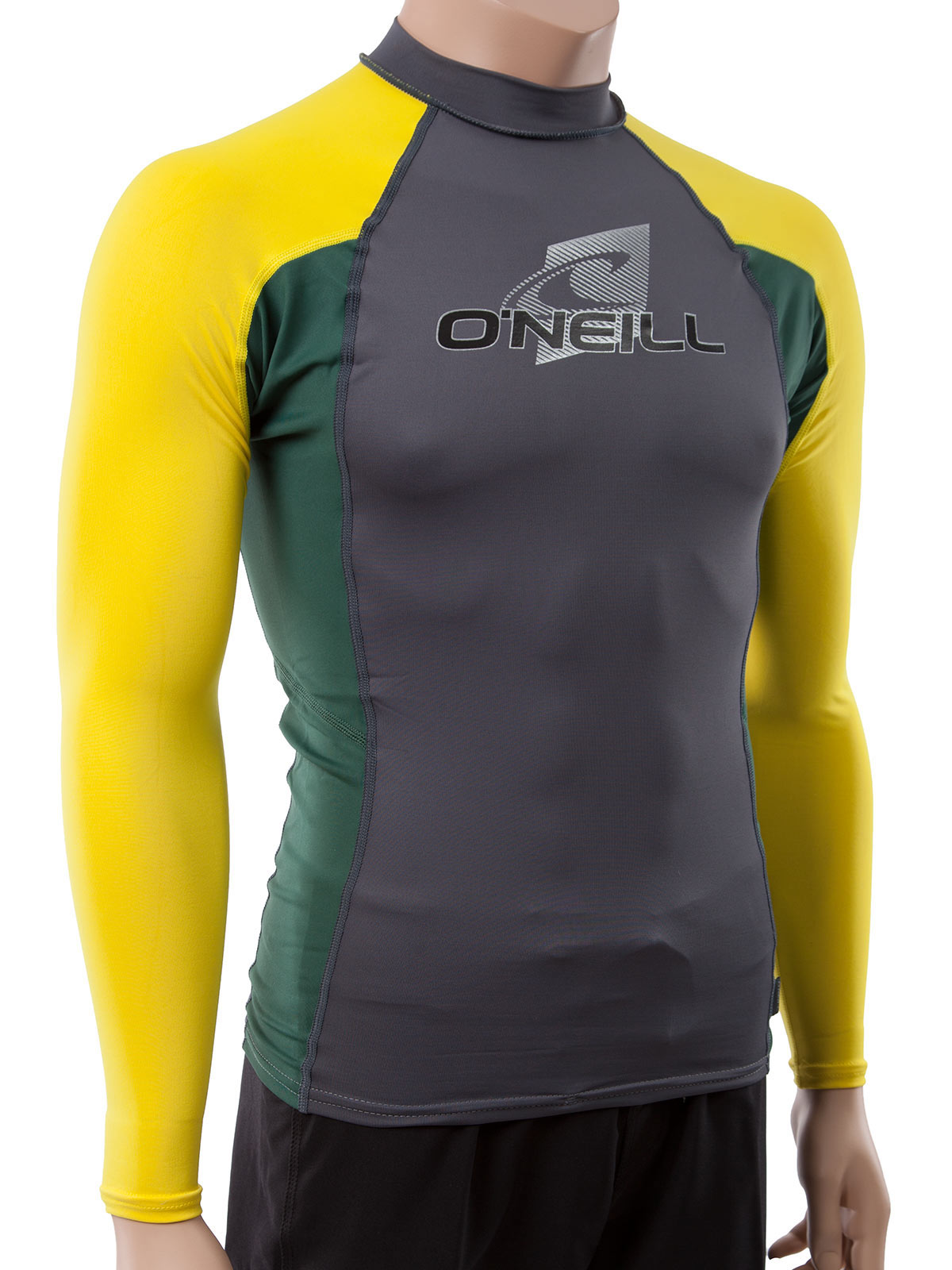 ONeill-mens-long-sleeve-rashguard-Lycra-swim-shirt-with-50-UV-protection
