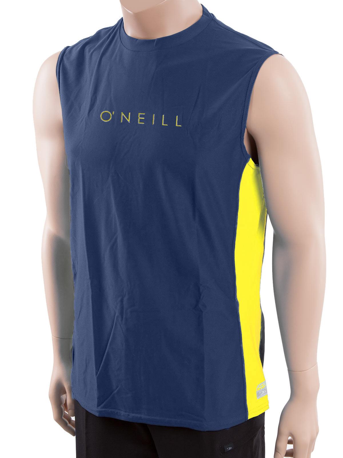 O'Neill 4248C-BR7-M