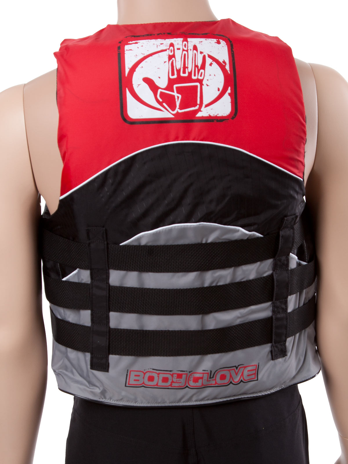 Body Glove Method Life Vest Adult USCG Lifejacket Sizes