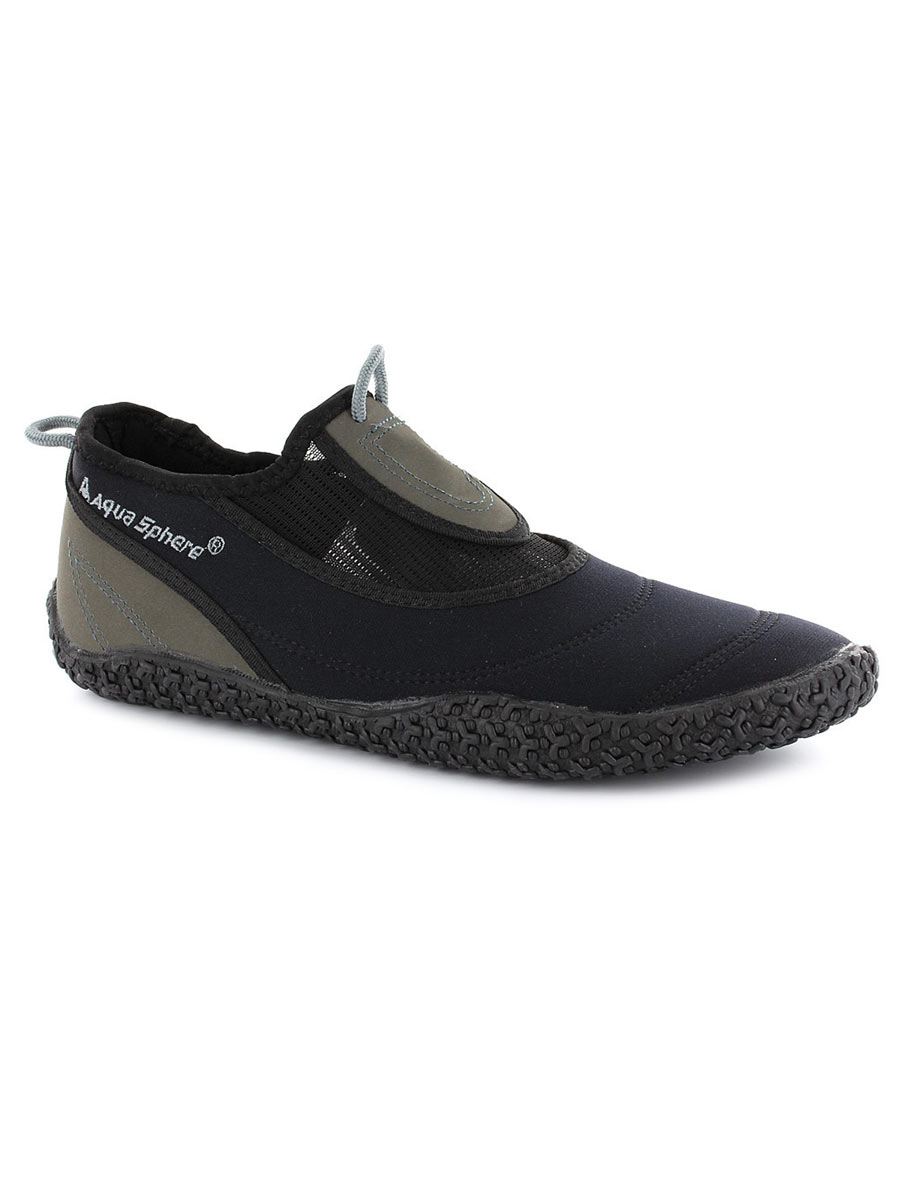 Deep See Beachwalker Menu0026#39;s Water Shoes Neoprene Low-Top Tropical Booties | EBay