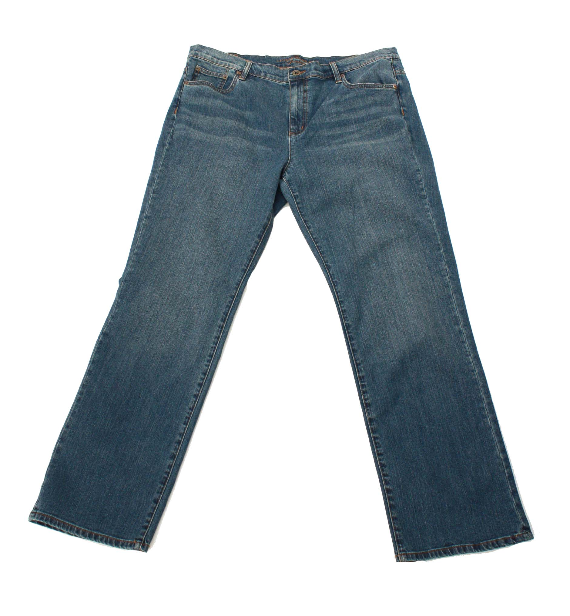 Ralph Lauren Jeans Company Women's Premium Denim Jeans at Sears.com