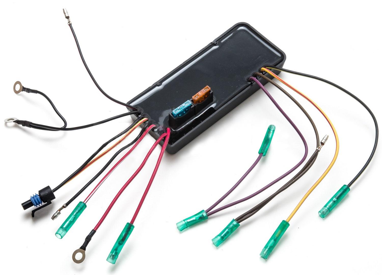 004-123%20(2)%20(copy)  Seadoo Spx Wiring Diagram on 1996 seadoo spx cover, 1996 seadoo spx piston, 1996 seadoo spx battery,