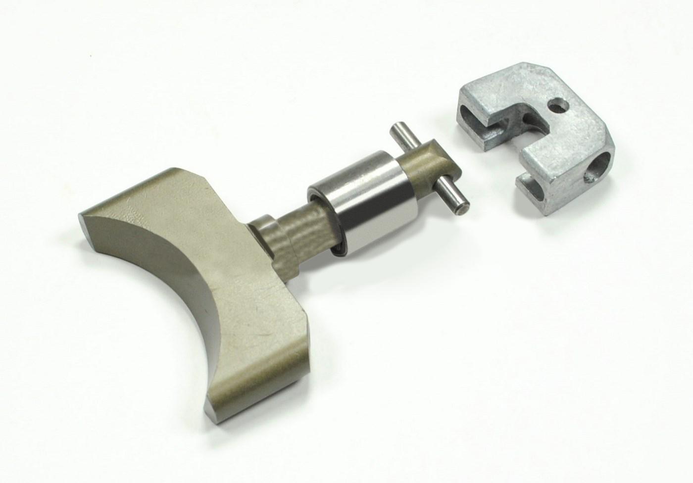 yamaha power valve xl xlt gp gpr 800 1200 800r 1200r new