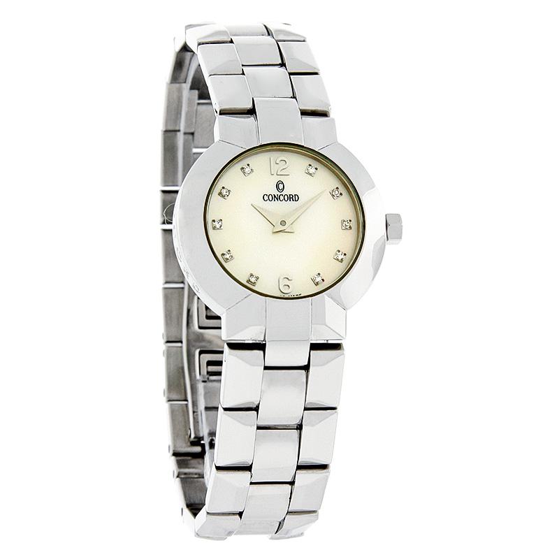 Concord watch - Wikipedia
