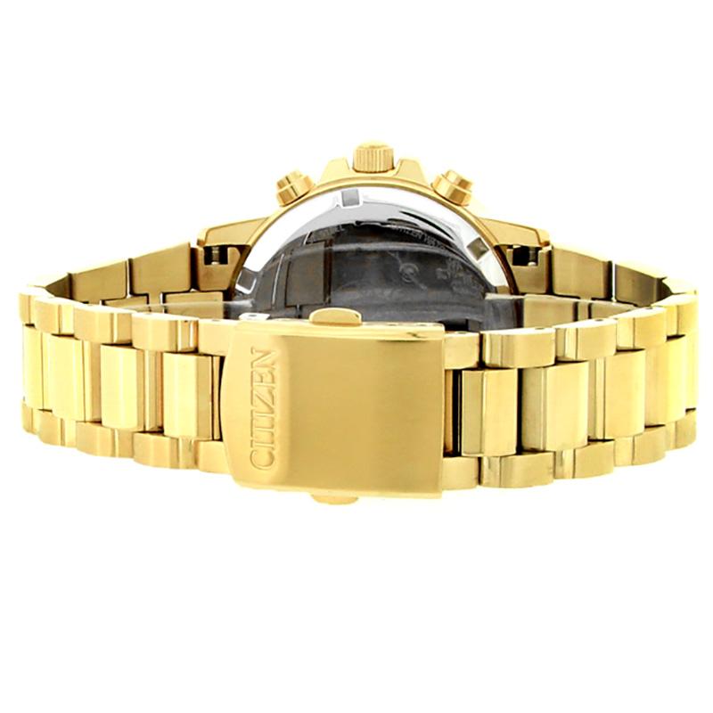 престижный золото 800 фед
