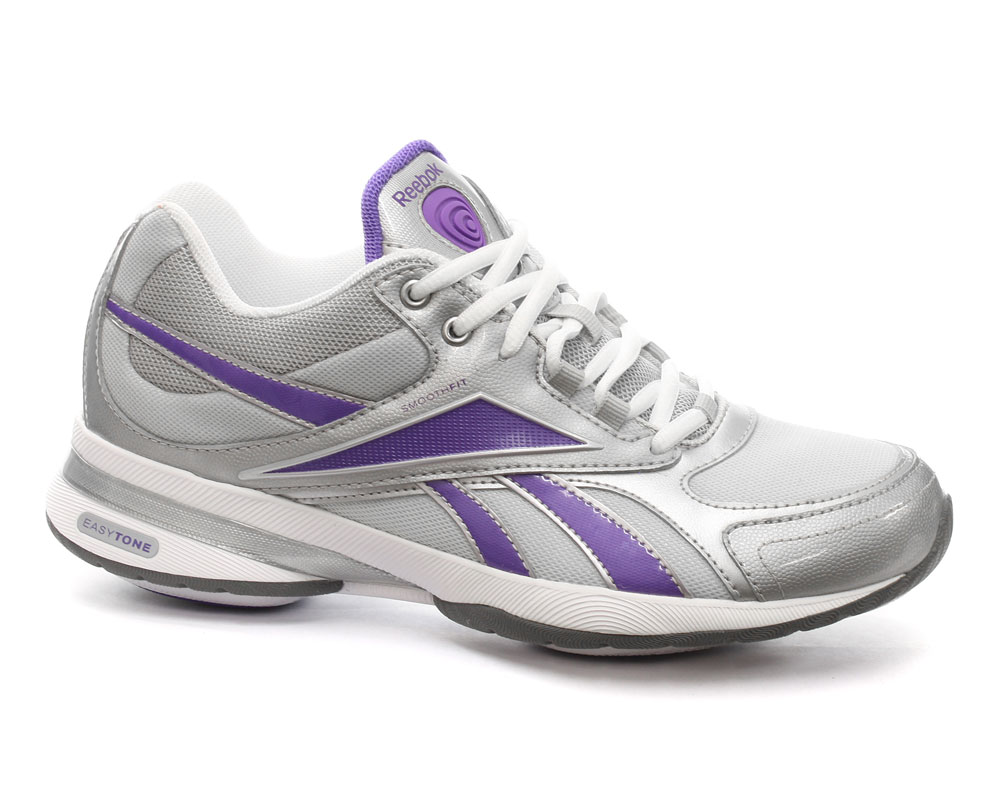 reebok easytone reeinvigorate womens fitness shoes all