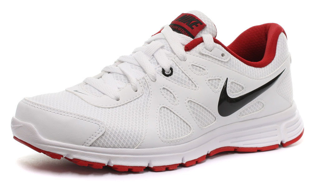 New-Nike-Revolution-2-MSL-Mens-Running-Shoes-ALL-SIZES-554954-101