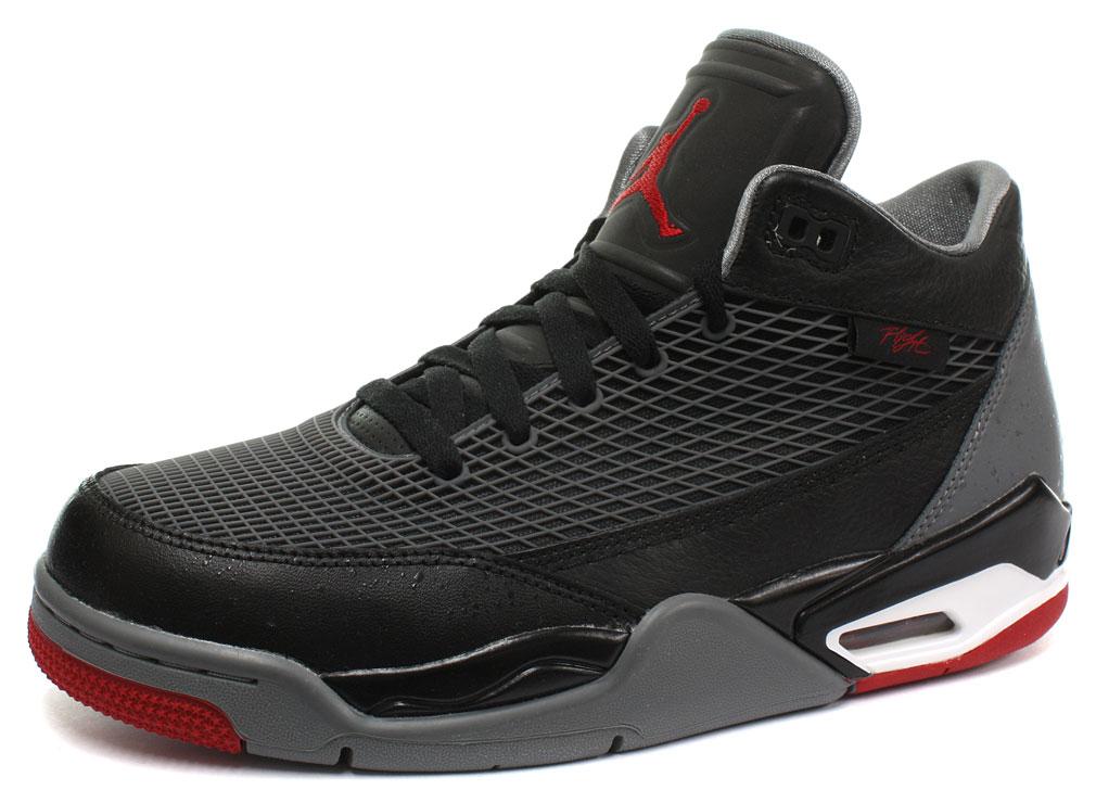 nike air jordan flights shoes