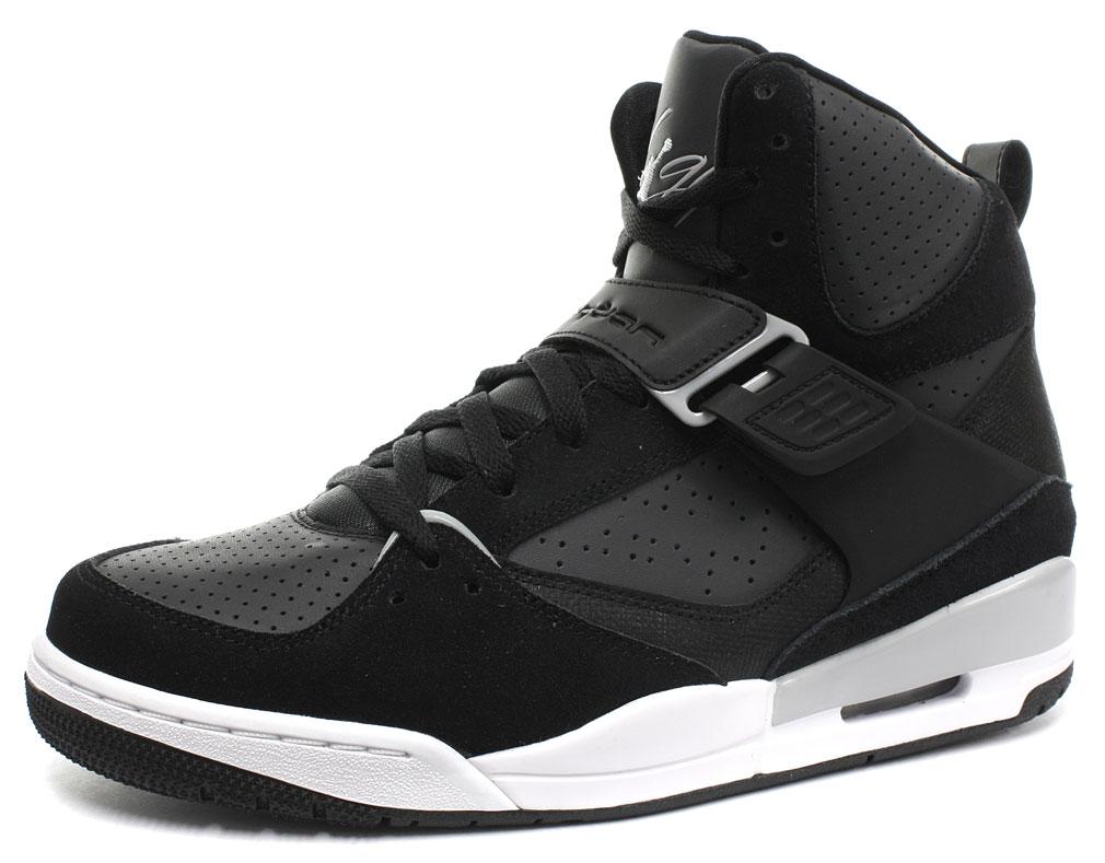 lebron shoes superman. nike air jordan flight high black lebron shoes superman t