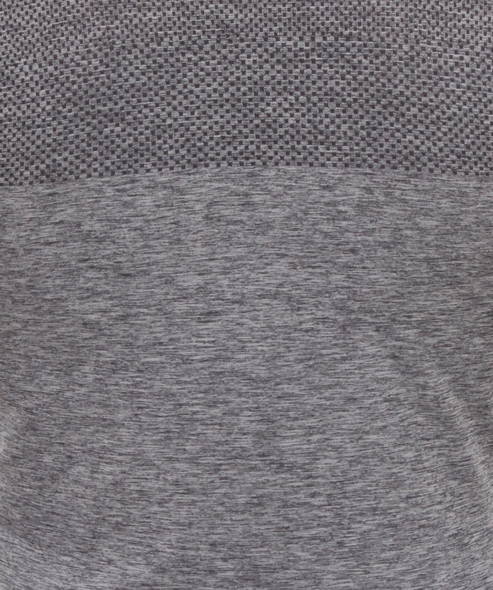 Nike Dri Fit chemises
