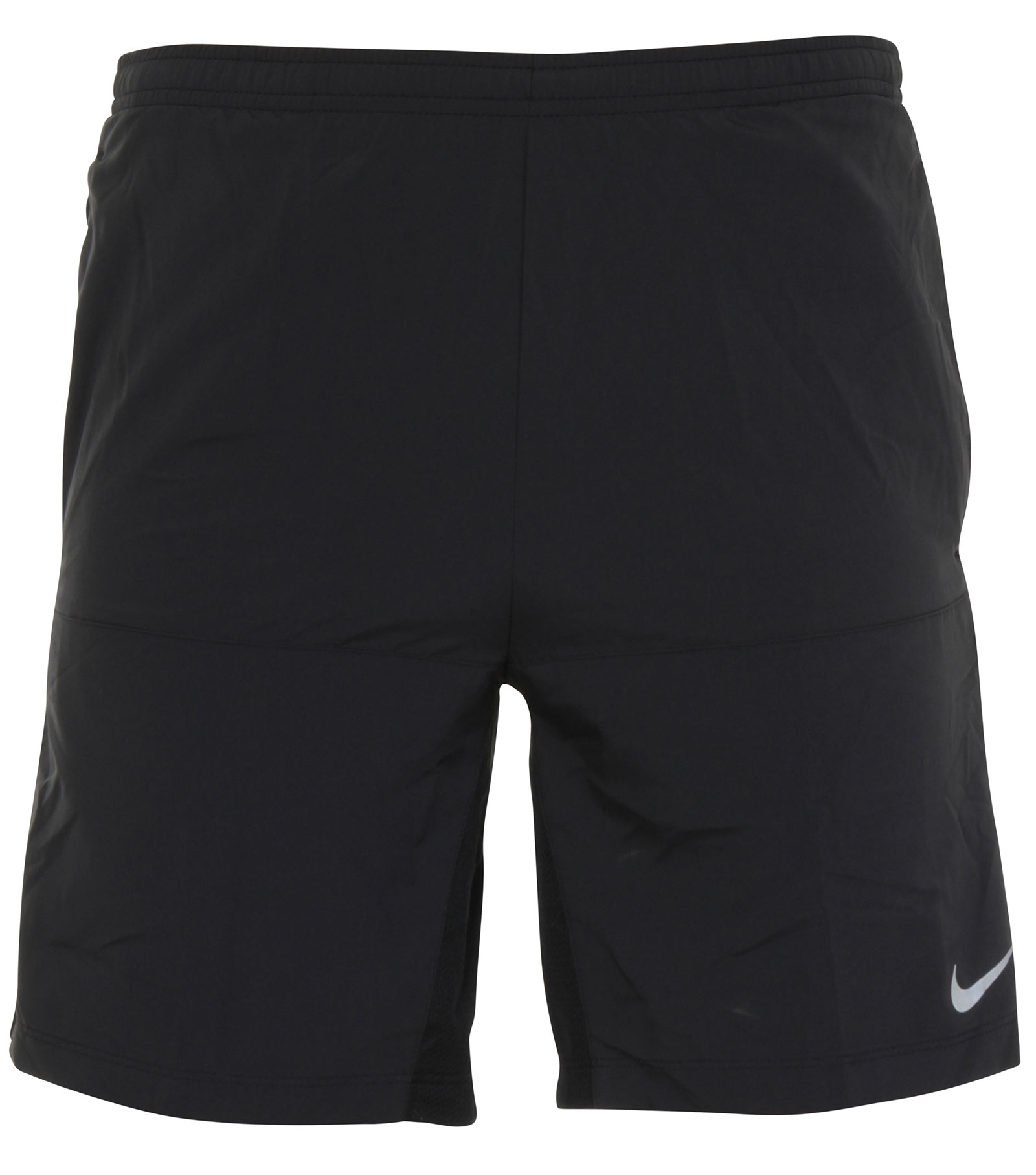 nike men's 7 flex distance running shorts