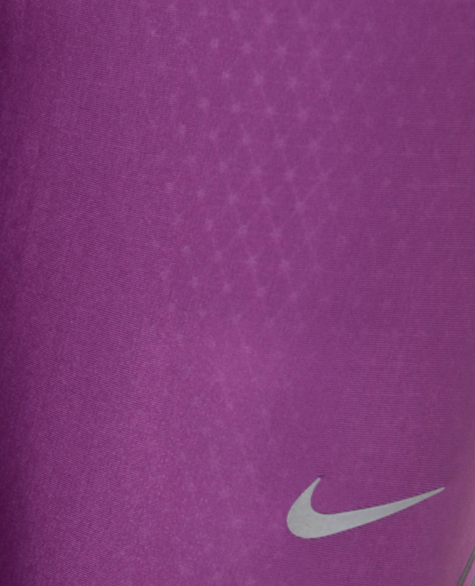 Nike-Potencia-Velocidad-Mujer-Dri-FIT-Correr-Piratas-largos-TODAS-LAS-TALLAS