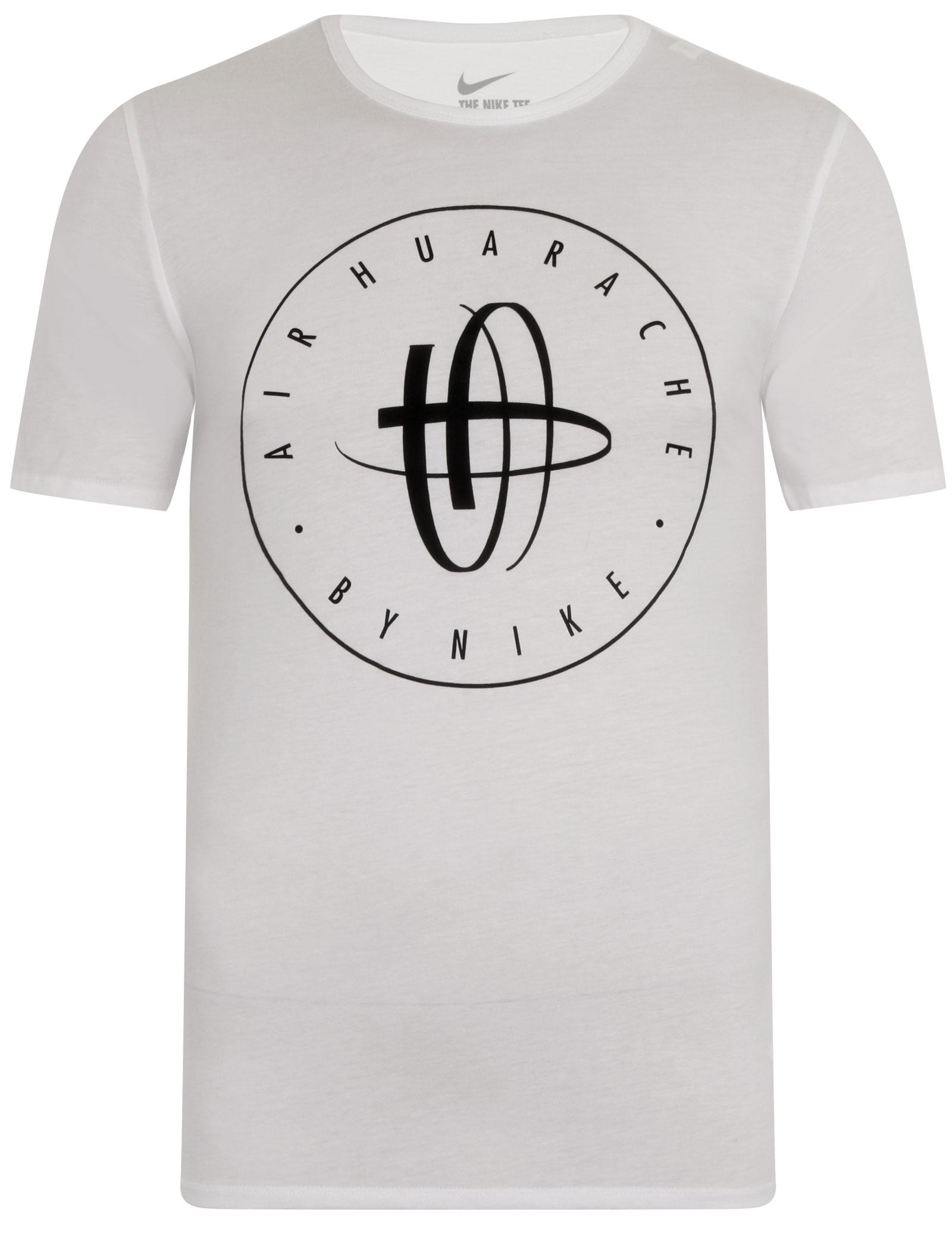 nike air huarache t shirt