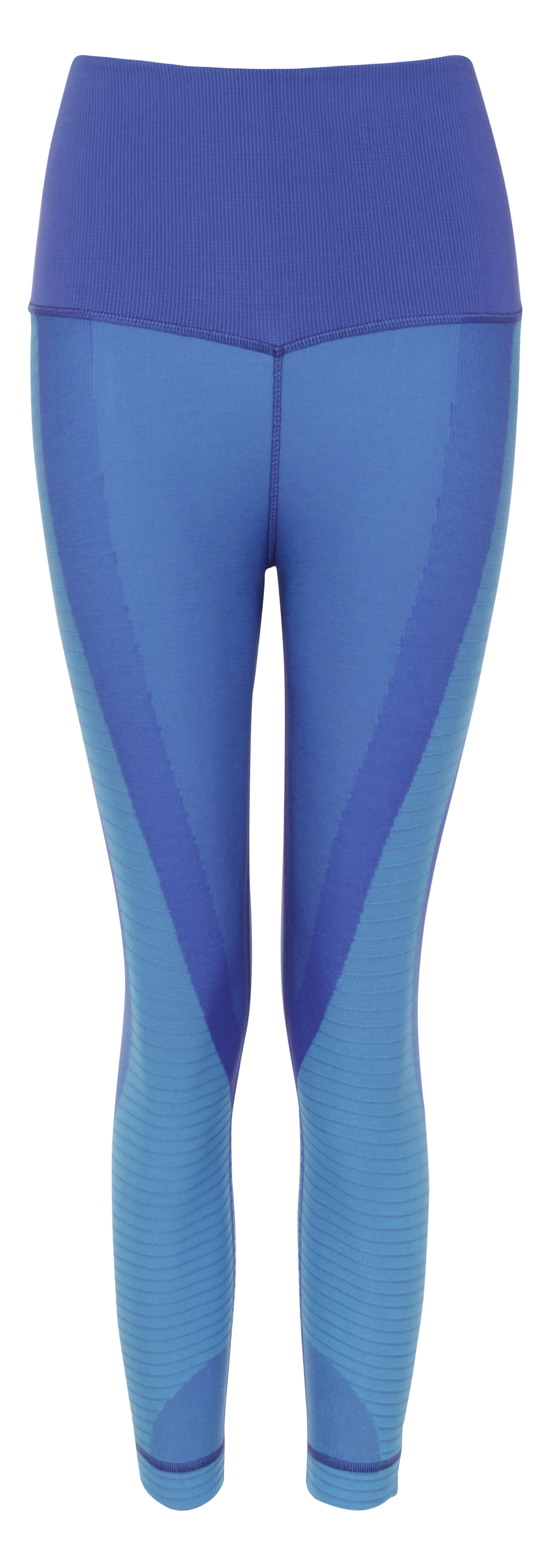 New-Nike-Zoned-Sculpt-Womens-Training-Capris-3-4-Tights-ALL-SIZES