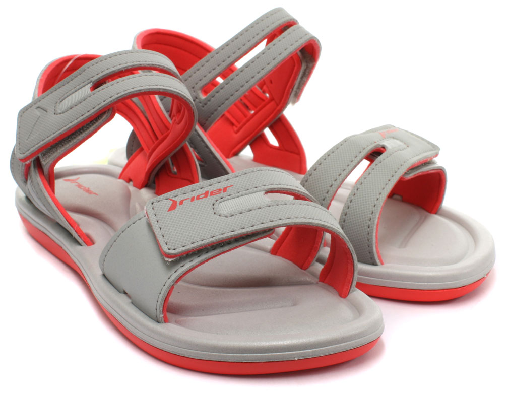 Model Rider Womens Sandals