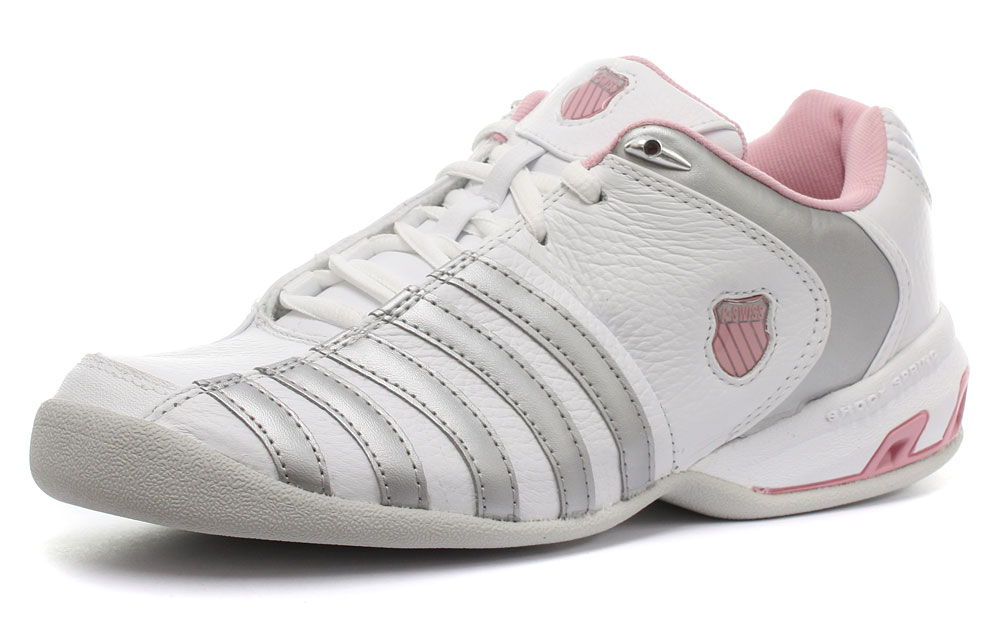 new k swiss receiver carpet womens indoor tennis shoes all