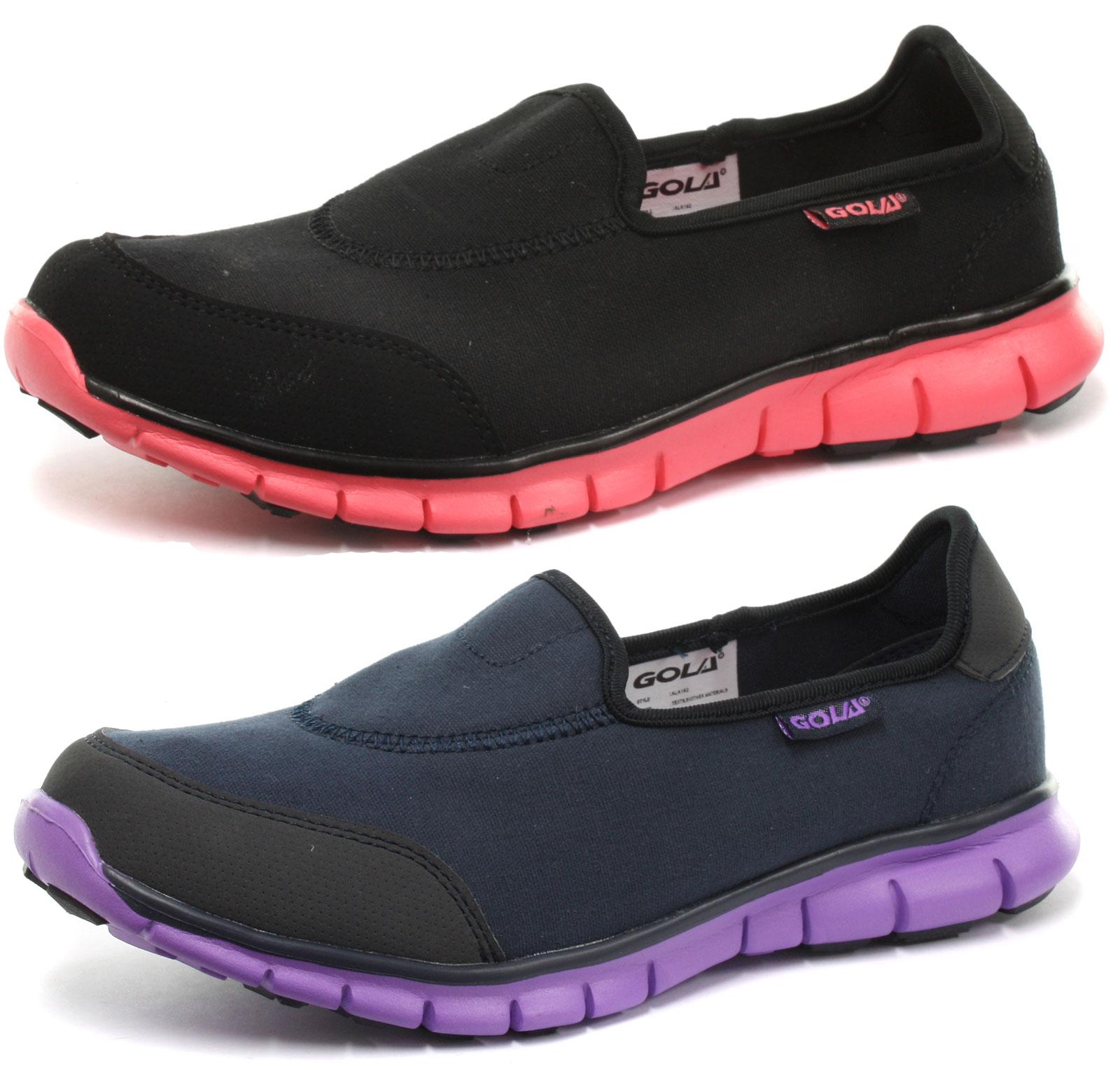 nike trail running shoes women