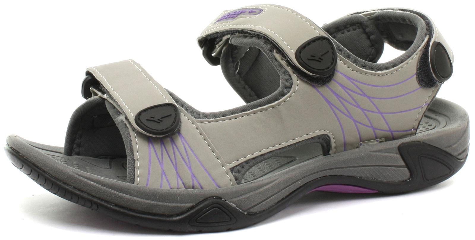 Excellent  Womens Footwear Amp Accessories  Sportstar Women39s Trekking