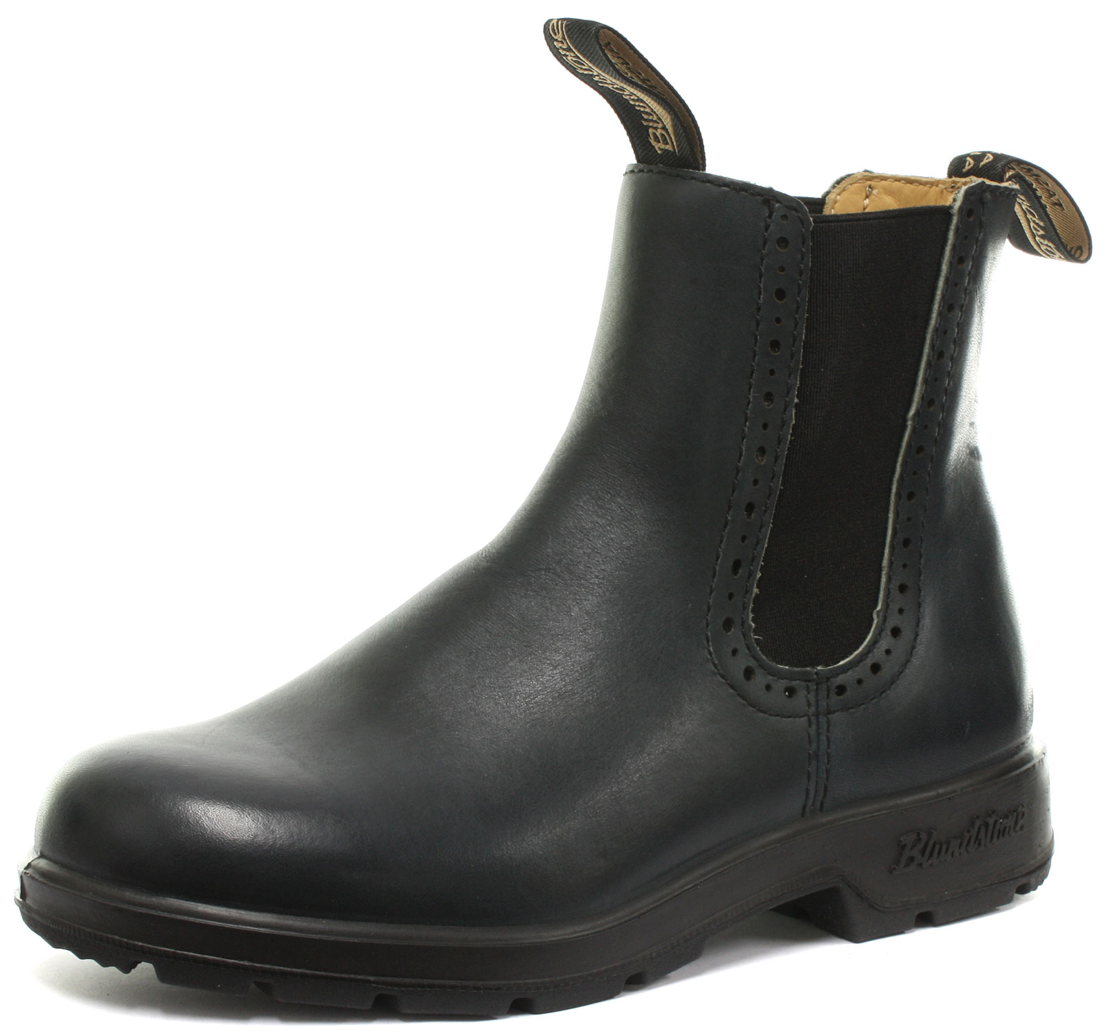 Popular Home  Men39s Shoes  Men39s Boots  Blundstone  Blundstone 585