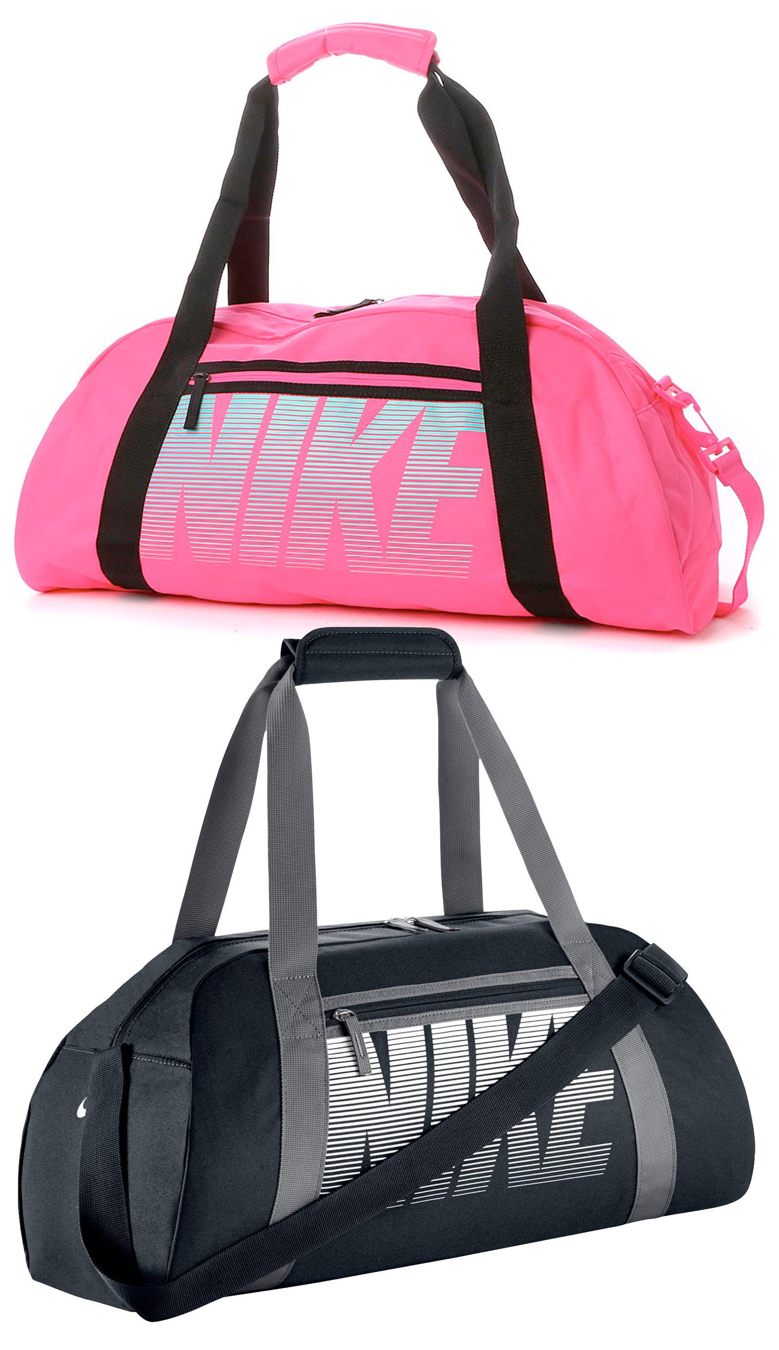Excellent Nike Gym Club Women39s Training Duffel Bag Nikecom
