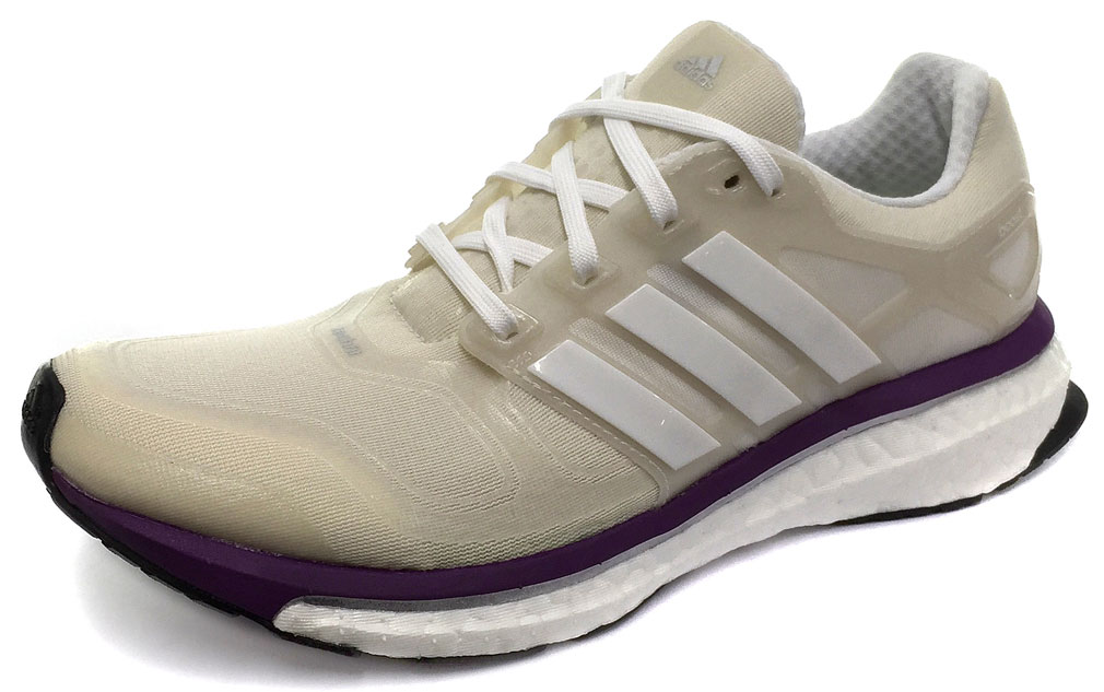 cheap for discount f41f4 99ce8 adidas energy boost running shoes