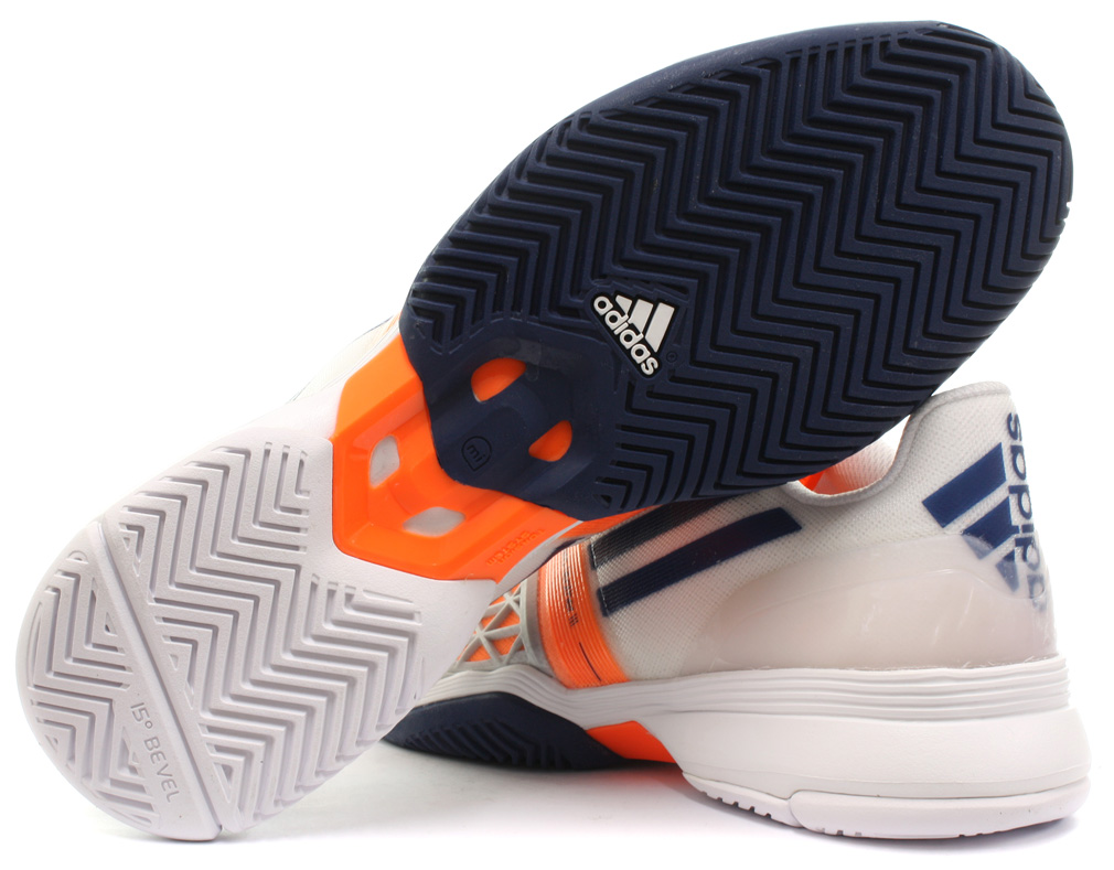 adidas climacool adizero feather iii mens tennis shoes all