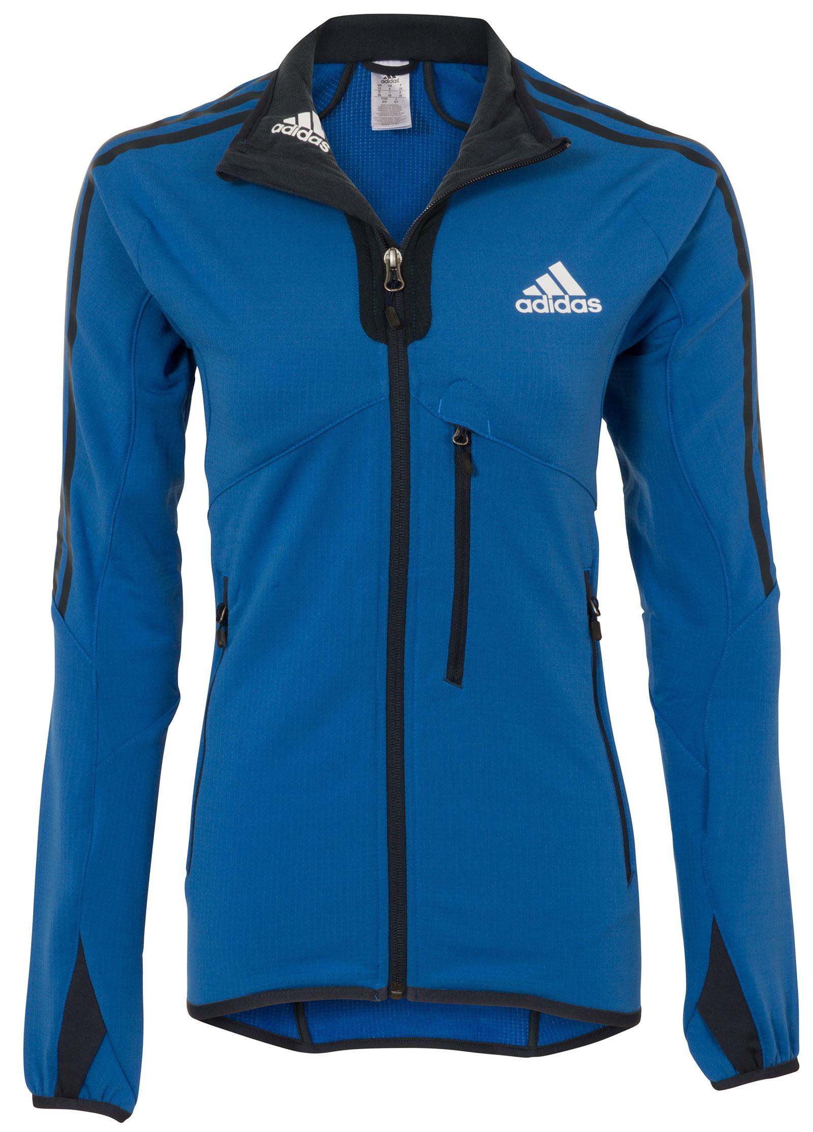 Cross Country Skiing Clothing Womens Uk