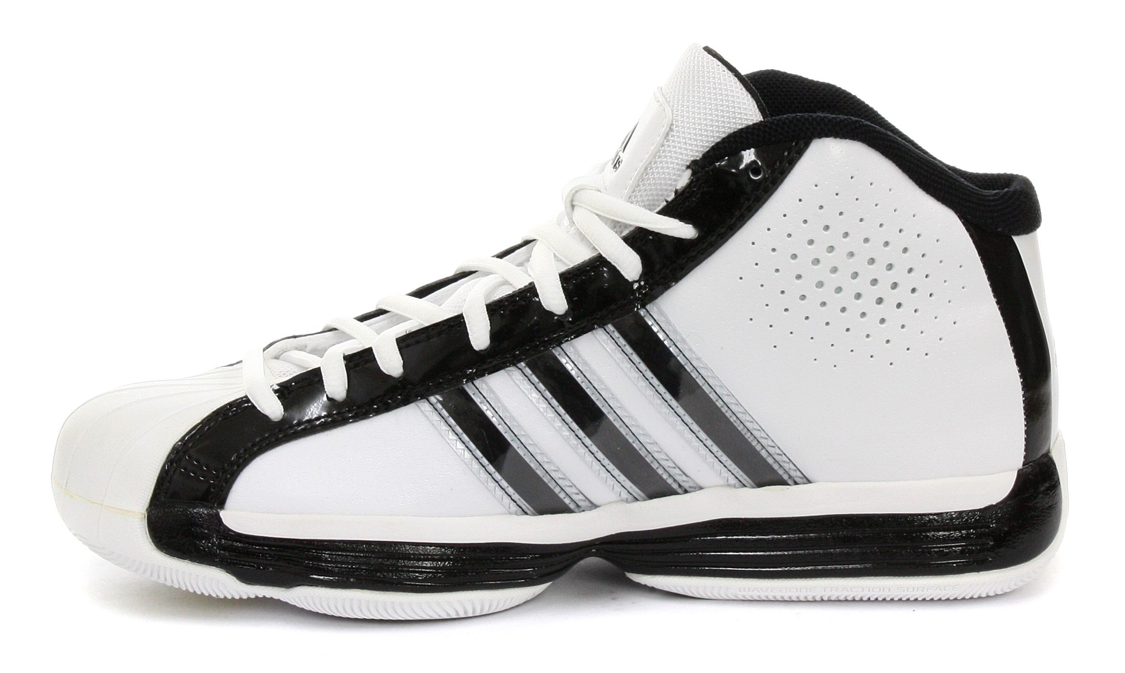 Buy Gt Adidas Basketball Shoes 28 Images Nike Or Adidas Basketball Shoes 28 Images Buy Nike