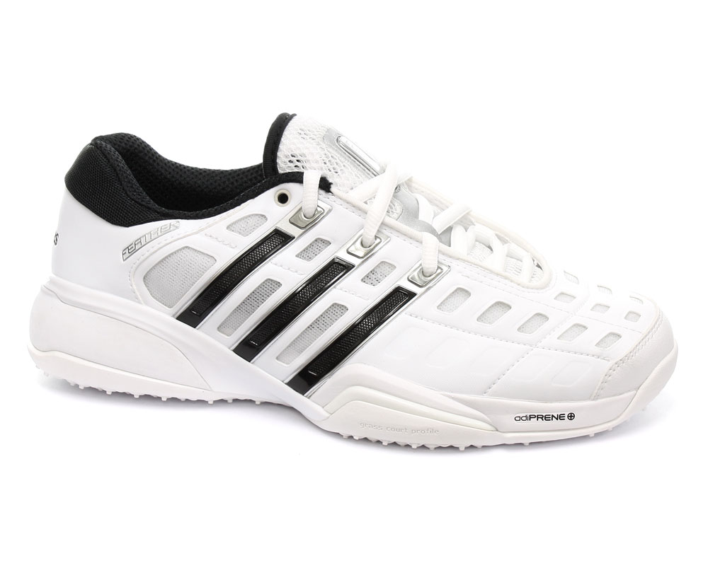 adidas climacool feather iv grass womens tennis shoes all