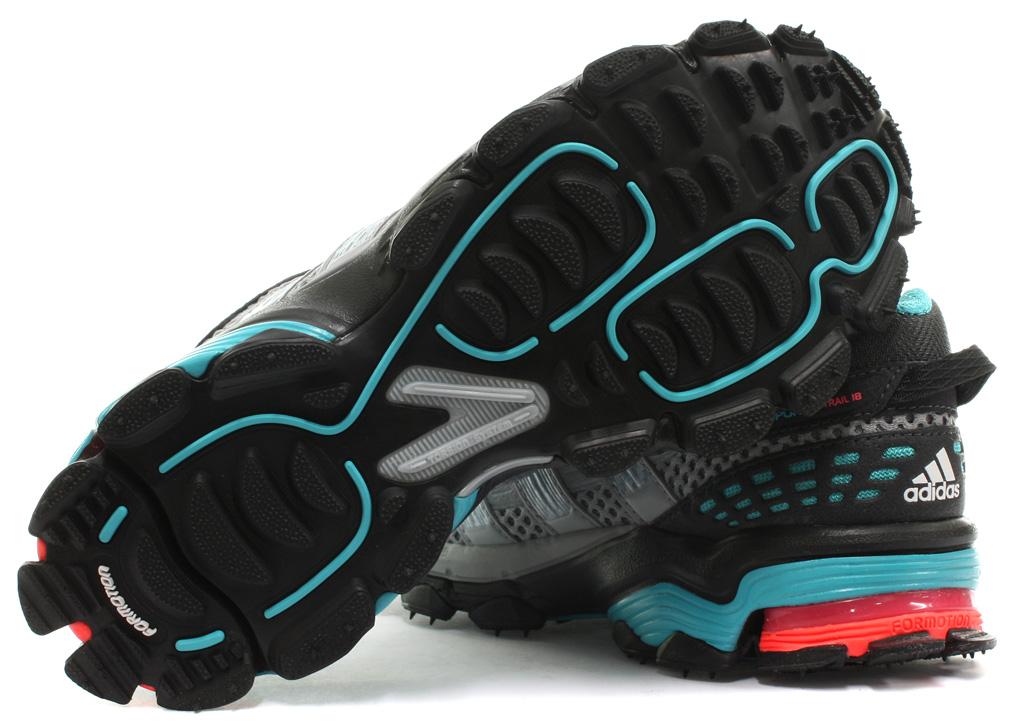 les originaux du genou: adidas haut sock, moyen, noir