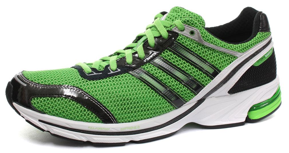 New-Adidas-adizero-Boston-2-Mens-Running-Shoes-Trainers-ALL-SIZES-G43510