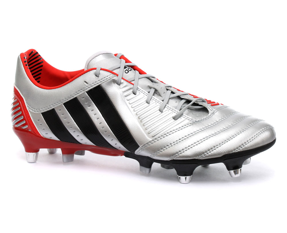 adidas adizero rugby boots for sale