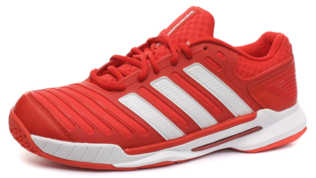 New-Adidas-adipower-Stabil-10-0-Mens-Indoor-Court-Trainers-ALL-SIZES-G60299