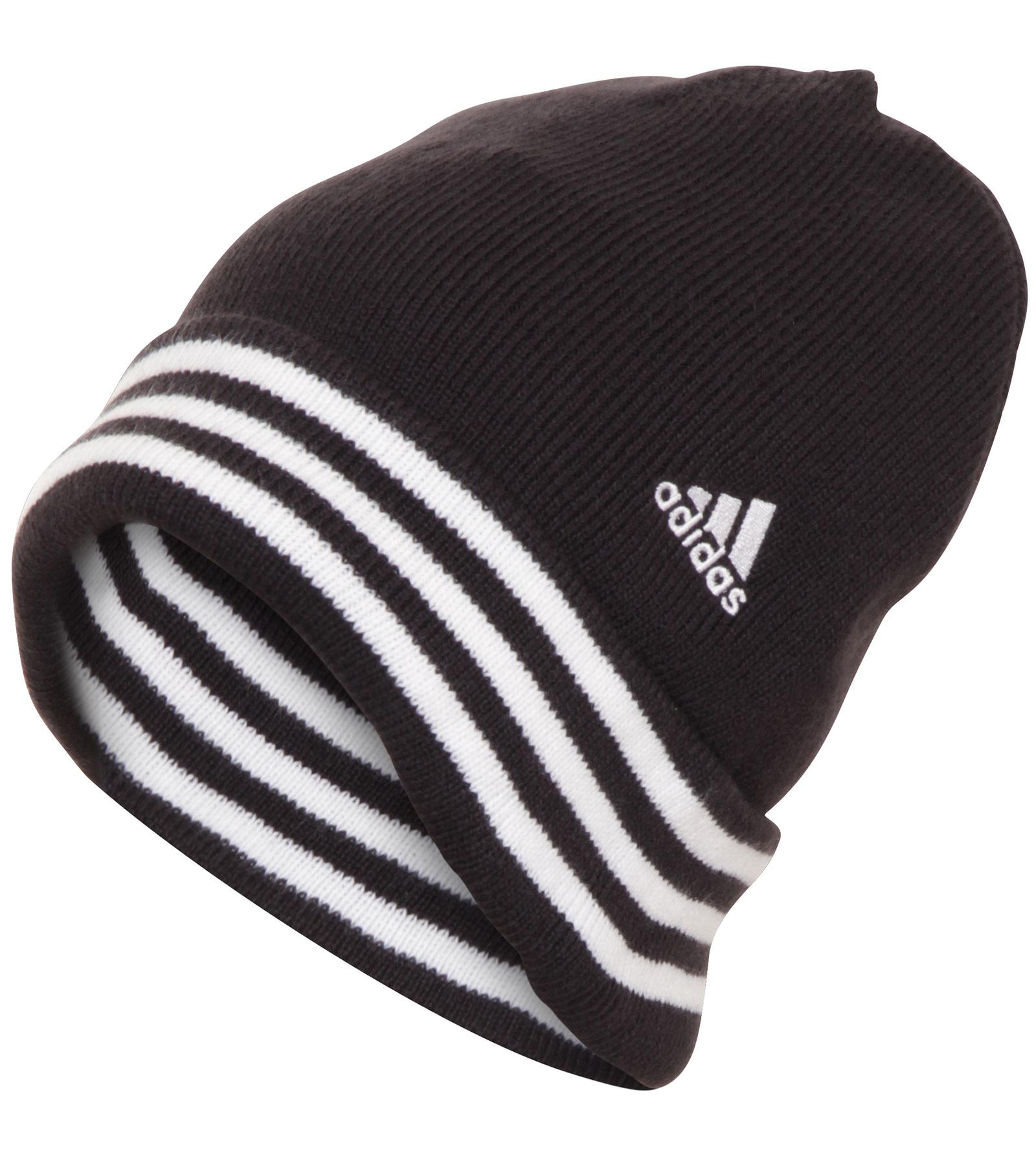 adidas uomo cappello invernale