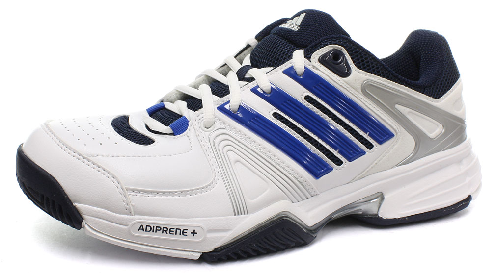 New-Adidas-Response-Essence-Mens-Tennis-Shoes-Trainers-ALL-SIZES-G95363