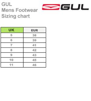 adidas womens shoe size chart
