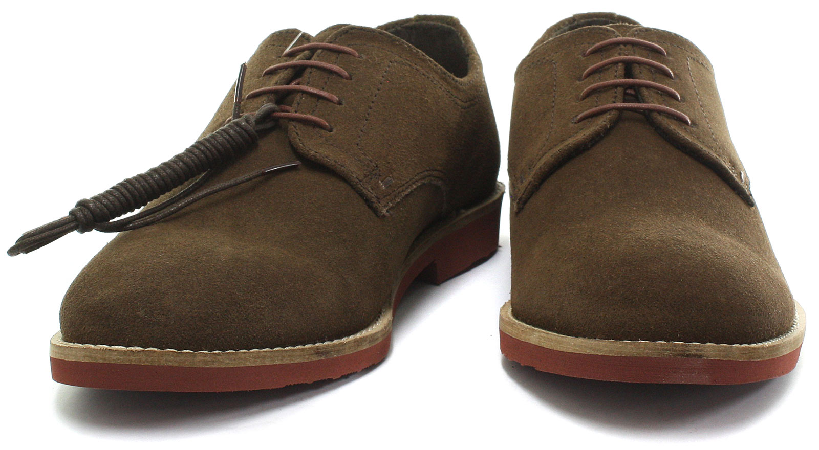 New Red Tape Bromham Mens Lace Up Shoes ALL SIZES AND COLOURS