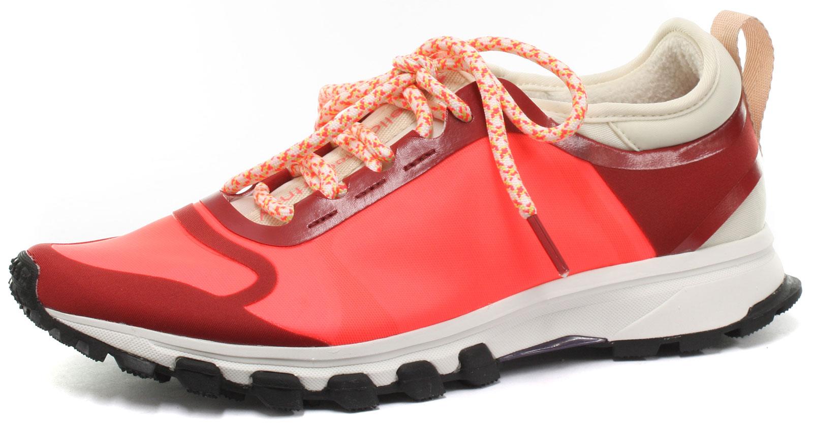 adidas stella mccartney xt adizero 2 womens running shoes all sizes ebay. Black Bedroom Furniture Sets. Home Design Ideas